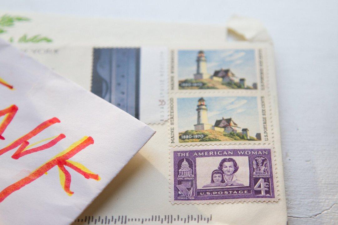 mail_reading_my_tea_leaves_IMG_4453