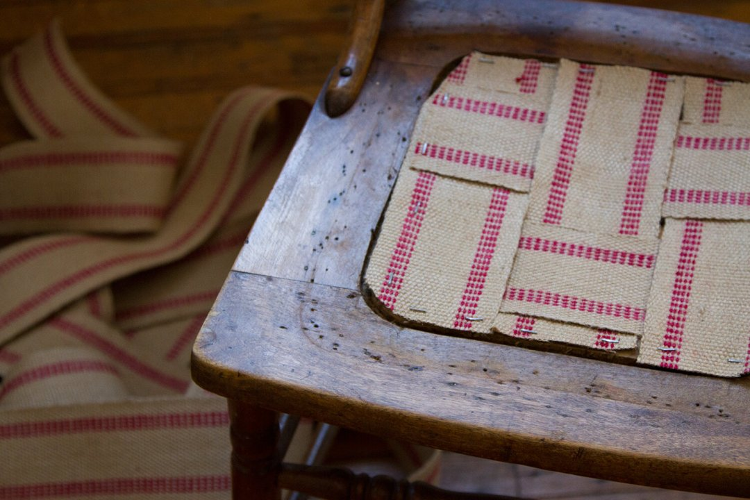 chair_seats_reading_my_tea_leaves_IMG_8200