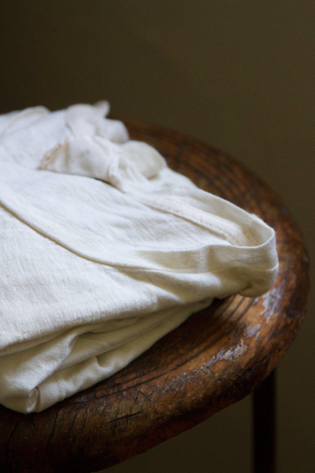 t-shirt update | reading my tea leaves