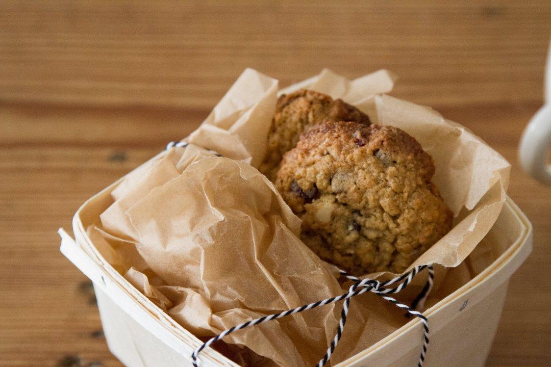 cookies_reading_my_tea_leaves_IMG_6633