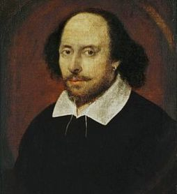 The Works of Shakespeare Reading Order