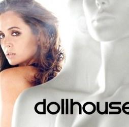 The Dollhouse Chronology