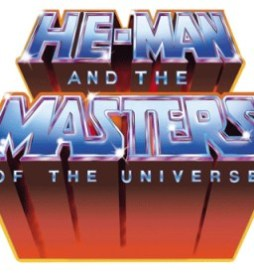 The DC Masters of the Universe Universe