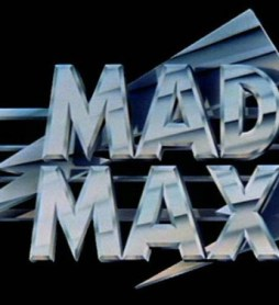 The Mad Max Chronology