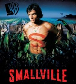 The Smallville Chronology