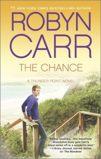 Chance by Robyn Carr