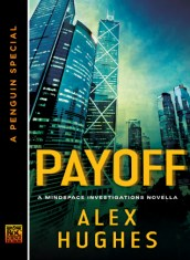 payoff by alex hughes