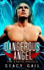 dangerous angel by stacy gail