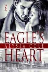 eagles heart by alyssa cole