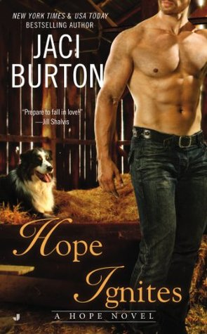 hope ignites by jaci burton