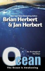 ocean by brian herbert