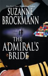 admirals bride by suzanne brockmann