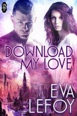 download my love by eva lefoy