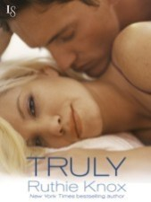truly by ruthie knox