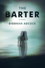 barter by siobhan adcock