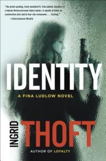 identity by ingrid thoft