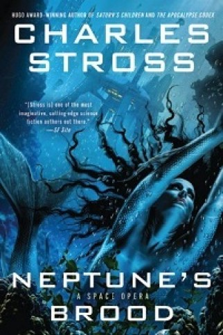 neptunes brood by charles stross