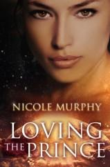 loving the prince by nicole murphy