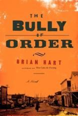 bully of order by brian hart