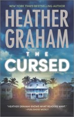 cursed by heather graham