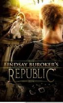 republic by lindsay buroker