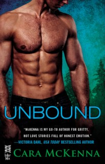 unbound by cara mckenna
