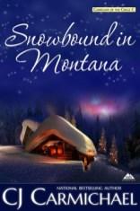 snowbound in montana by cj carmichael