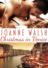 christmas in venice by joanne walsh