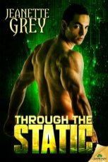 through the static by jeanette grey