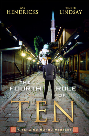 fourth rule of ten by gay hendricks and tinker lindsay