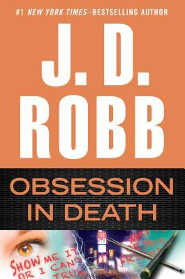 obsession in death by jd robb