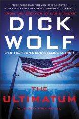 ultimatum by dick wolf