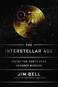 interstellar age by jim bell