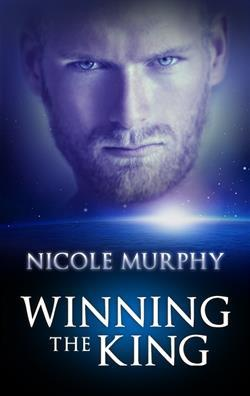 winning the king by nicole murphy