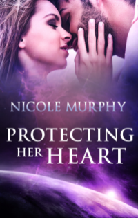 protecting her heart by nicole murphy