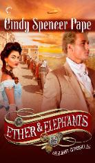 ether and elephants by cindy spencer pape