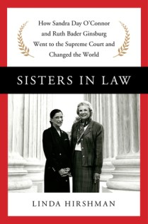 sisters in law by linda hirshman
