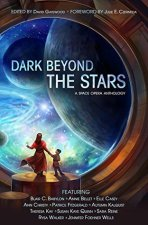 dark beyond the stars by blair c babylon et al