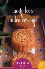 aunty lees chilled revenge