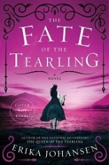 fate of the tearling by erika johansen
