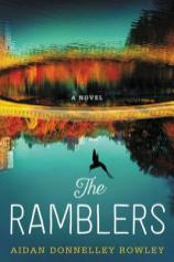 ramblers by aiden donnelly rowley