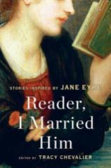 reader i married him by tracy chevalier et al