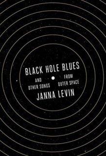 black hole blues by janna levin