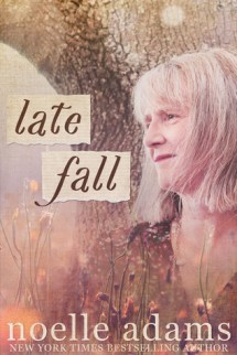 late fall by noelle adams
