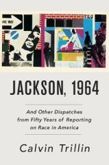 jackson 1964 by calvin trillin