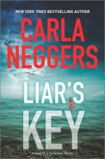 liars key by carla neggers