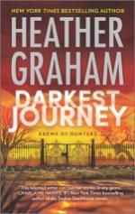 darkest journey by heather graham