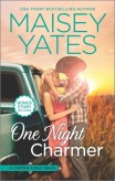 one night charmer by maisey yates