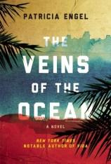 veins of the ocean by patricia engel