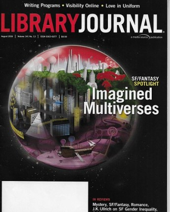 LJ August 2016 cover